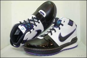 11380078906d Shoes. Larry johnson shoes