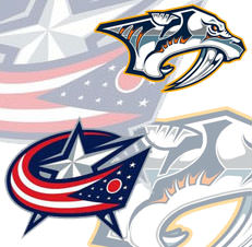 jackets vs. avalanche