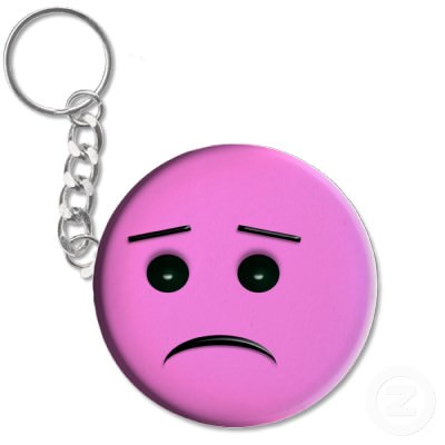 frowny_face_pink