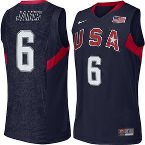 reputable site 32035 bd2e8 LeBron James to Change Jersey Number | Waiting For Next Year