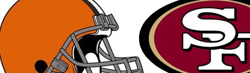 browns49ers