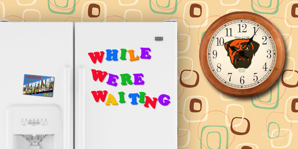 WWW_Refrigerator_Browns1