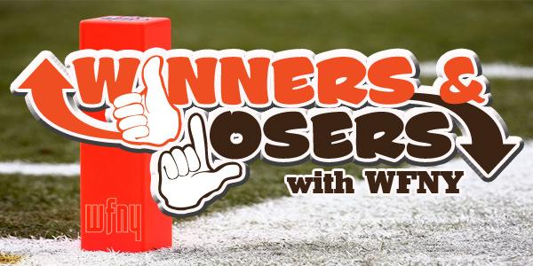 WinnersLosers_WFNY