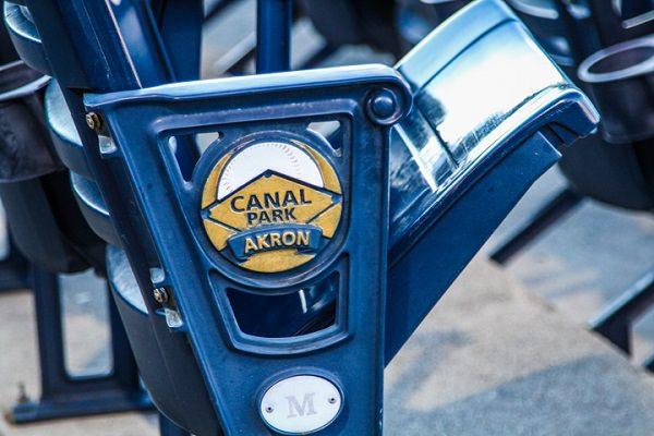 wfny canal seat