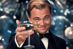 Dicaprio-Gatsby