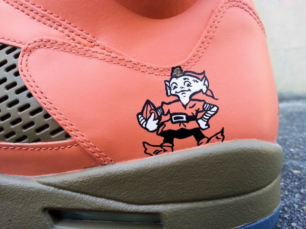 cleveland-browns-3-620x465