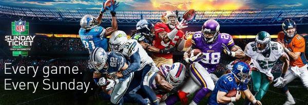 NFL-Sunday-Ticket-600-compressor