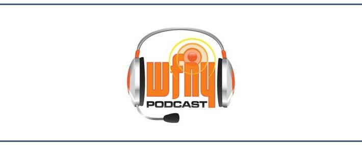WFNY Podcast
