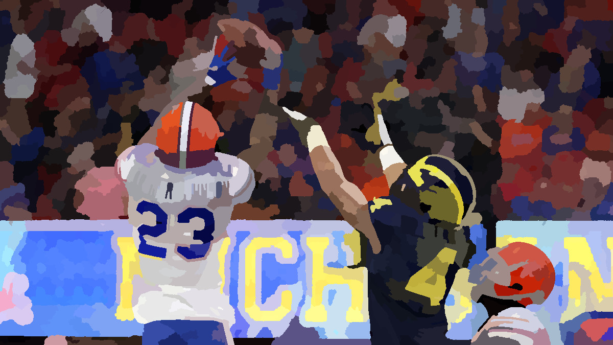 c75da796 Musings on the Browns and the 2019 NFL Draft | Waiting For Next Year